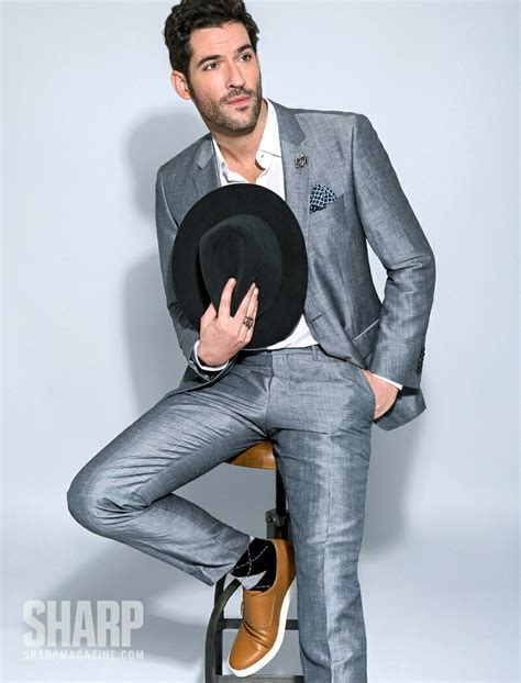 in a taxi with actor tom ellis daily mail online tom ellis tom ellis pinterest tom ellis and toms