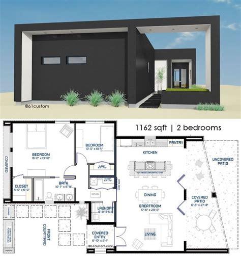best 25 modern house plans ideas on pinterest modern floor plans modern house floor plans modern plans for small houses elegant 25 best small modern