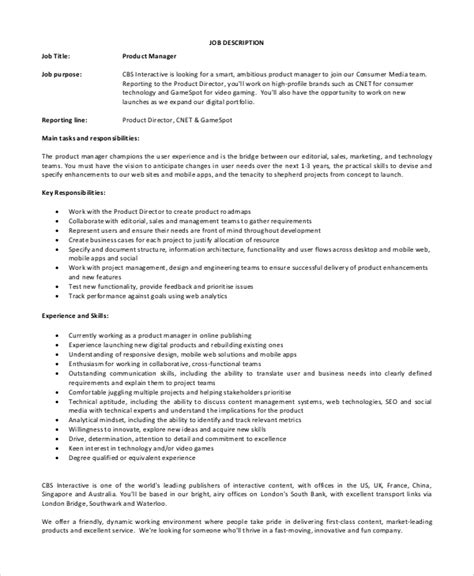 it director job description teller job job description
