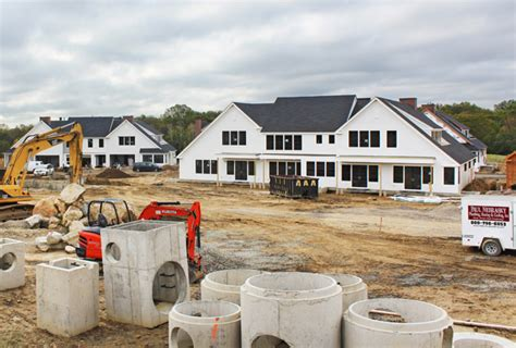 sun homes sees bright future in rye brook office park