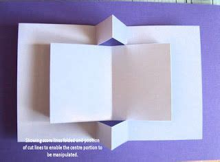 Shaped Pop Up Card Template by 25 Best Ideas About Pop Up Card Templates On