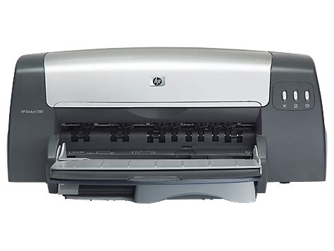 Printer A3 Hp Deskjet 1280 get for macbook yosemite 10 10 free fresh version hp deskjet 1 0 with image 183 bilooligo 183 storify