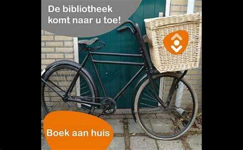 service aan huis www prachtigpekela nl