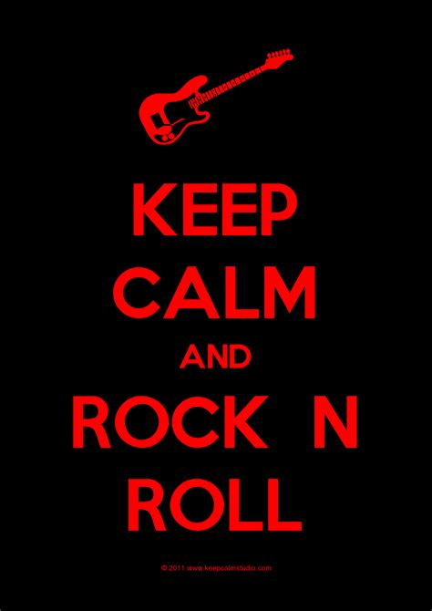 themes tumblr rock n roll frases do rock