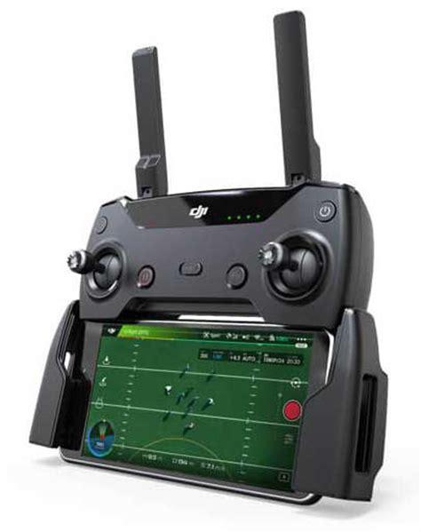 discount coupon  dji spark mini drone  remote