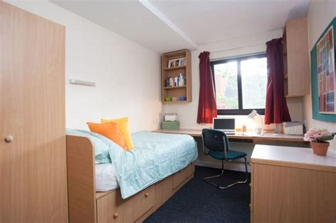 2 bedroom student accommodation manchester 2 bedroom student accommodation manchester 28 images