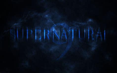 themes tumblr supernatural supernatural wallpaper tumblr