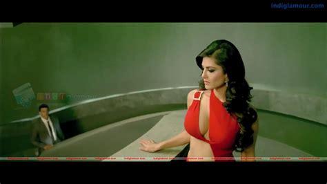 full hd video jism2 jism 2 hindi movie photos stills hd photos 204767