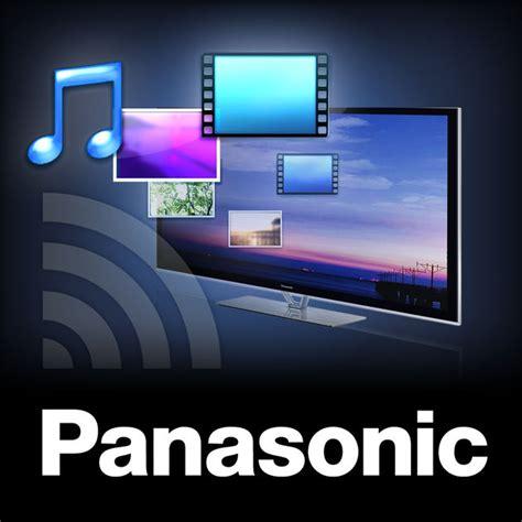 Tv Panasonic 6 Warna panasonic tv remote 2 on the app store