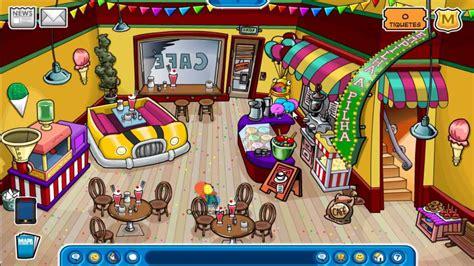 Cp Find Me Navi Rd51 1 club penguin festa setembrina 2011