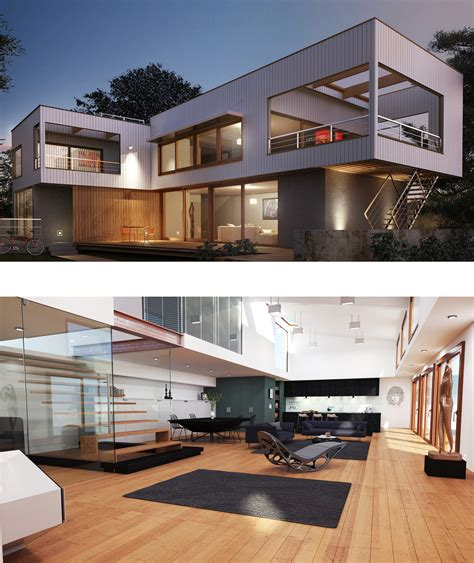 best 3d rendering software for interior design architectural design 3d rendering and visualisation