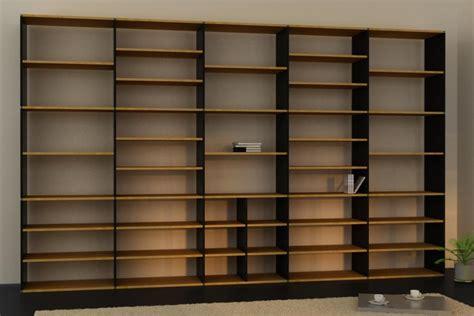 schmales bücherregal b 252 cherregal hoch bestseller shop f 252 r m 246 bel und einrichtungen