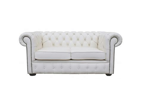 Chesterfield Pull Out Sofa Chesterfield Pull Out Sofa Smileydot Us