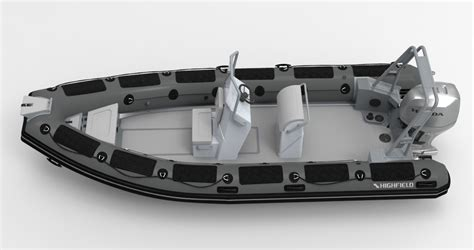 highfield inflatable boats for sale highfield boats aluminium rigid inflatable boats