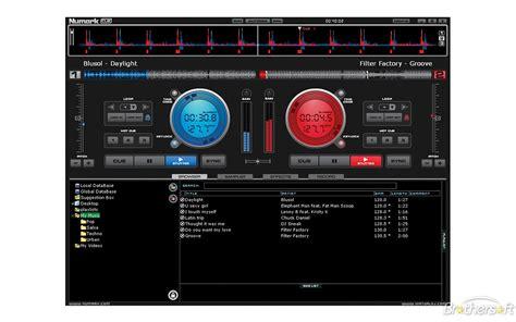 dj cue mp3 download numark cue 5 1 professional dj software download