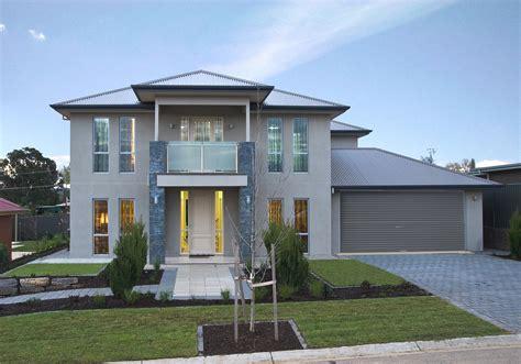 house designs australia luxury two story house plans in australia house plan