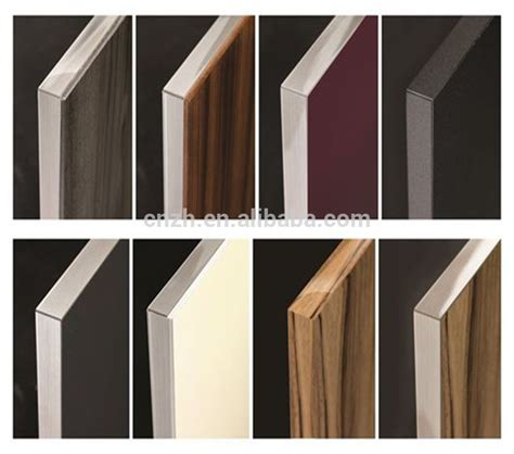 Cheap Mdf Cabinet Doors with Cheap Mdf Pvc Kitchen Cabinet Door Price Buy Kitchen