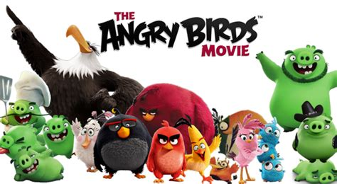 talking john cohen producer angry birds movie simply moms