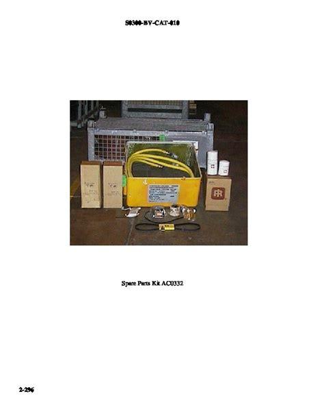 10 cfm portable air compressor ingersoll rand 175 cfm s01100 portable air compressor
