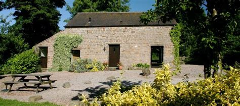 Cottages To Rent Near Alton Towers by Alton Towers Cottages Cottages For Rent Near Alton