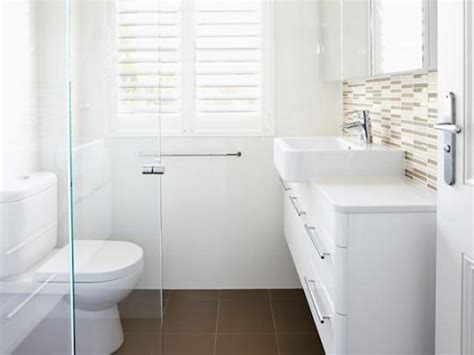 total care bathroom renovations melbournes north