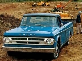 photo 1970 dodge adventurer truck suv album