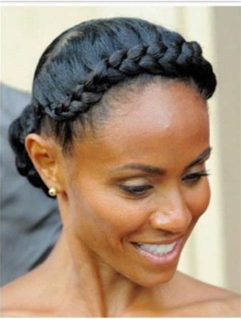 how to make goddess braids why you should try the goddess braid mamatrendy blog