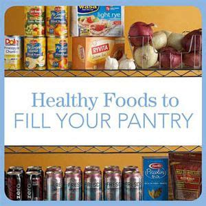 Diabetic Pantry by 17 Best Images About Diabetic Recipes On
