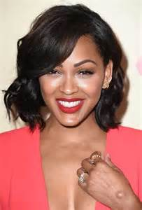 hairsylers black for 28y of age 25 bob hairstyles black women bob hairstyles 2017