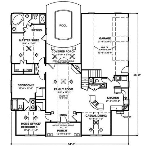 Square House Plans by New Foursquare House Plans House Plan Craftsman Foursquare