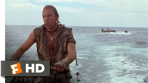 film gratis waterworld waterworld 1 10 movie clip revenge at sea 1995 hd