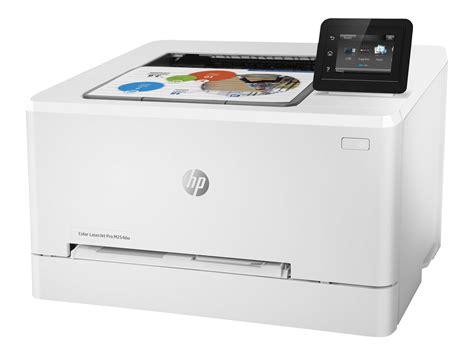 hp color laserjet pro hp color laserjet pro m254dw imprimante couleur