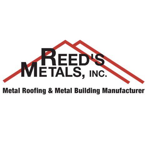reed s metals inc sulphur la www reedsmetals - Reeds Metals