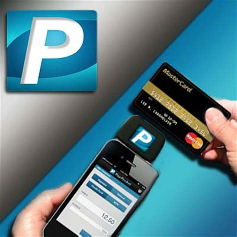 Visa Gift Card Vendors - paytech launches paypocket mobile payments app news is my business