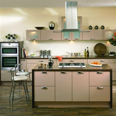 Kitchens Direct Ni by Duleek Kitchens Direct Ni