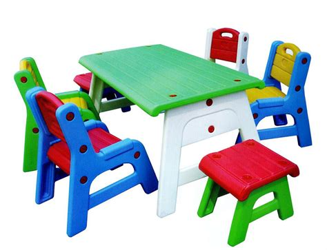 tables and chairs for toddlers ktrdecor