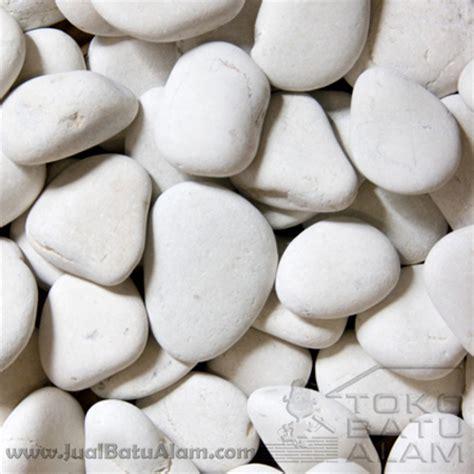 Batu Koral Putih Jogja jual batu alam batu alam jualbatualam