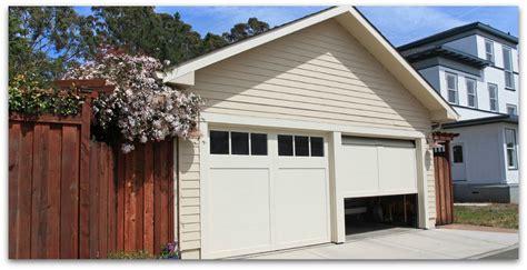 garage door installation atlanta garage door services atlanta ga repair installation