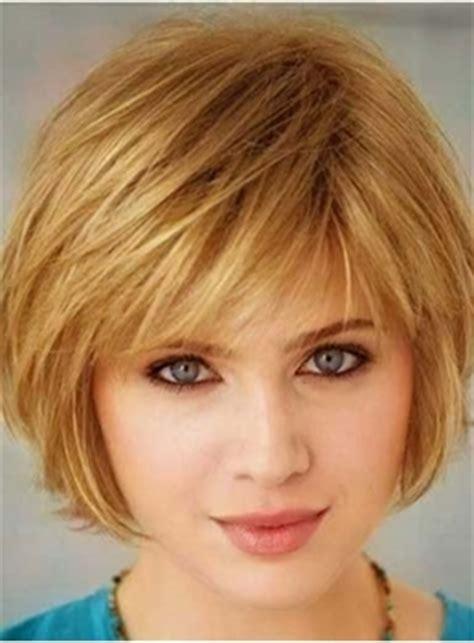 sles of short hairstyles cute short layered curly bob haircuts short bob