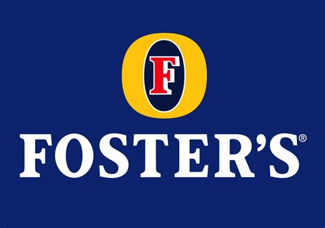 and foster foster s forum dafont