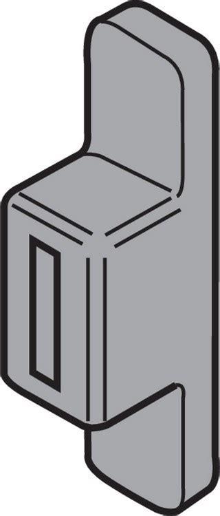 blum file drawer rails blum metabox drawer systems metafile rail support cover