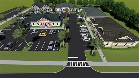 winter garden health center winter garden to allow mri imaging center in