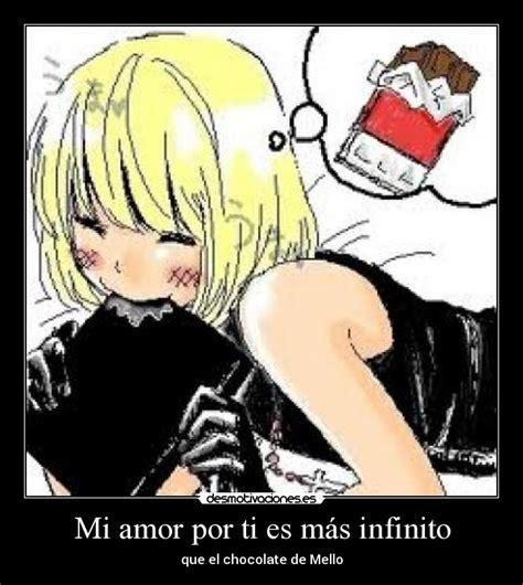 imagenes de infinito y mas aya imagenes de imagen de te amo hasta el infinito y mas aya memes