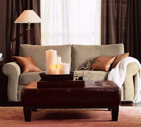 pottery barn sectional sofa sale pottery barn sofas and sectionals sale 30 off sofas
