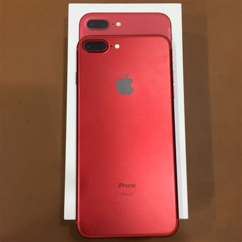 buy used apple iphone 7 plus 128gb