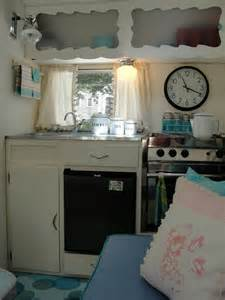how to decorate my mobile home