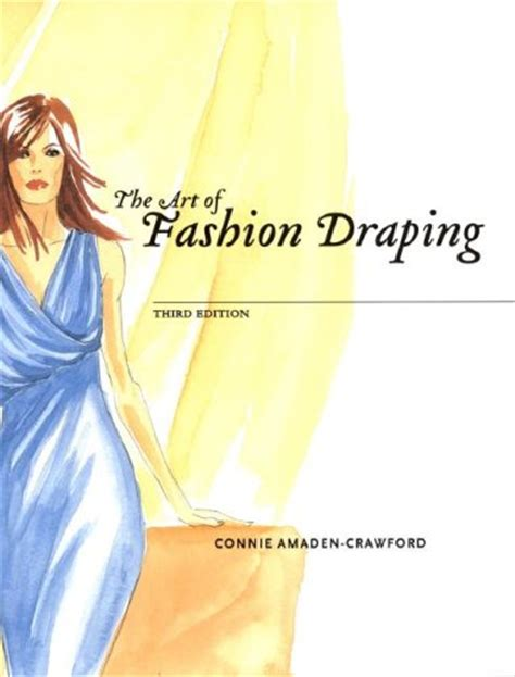 patternmaking for fashion design 5th edition pdf free patternmaking for fashion design 4th free patterns