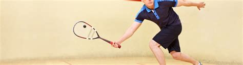swing club calgary take a swing at these calgary squash and racquetball