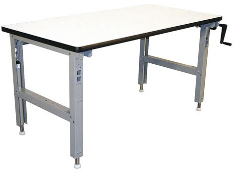 proline benches pro line usa