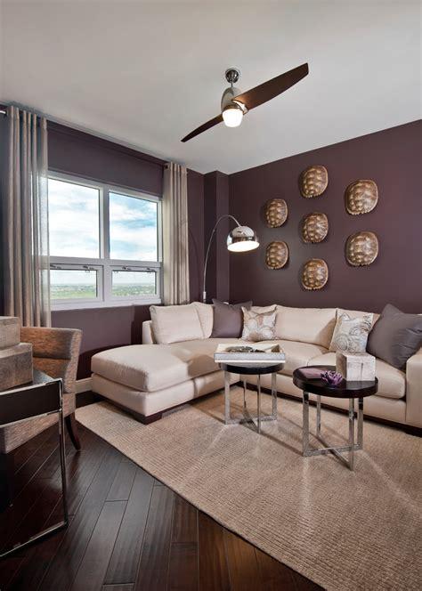 dark hardwood floors living rooms    choose decohoms